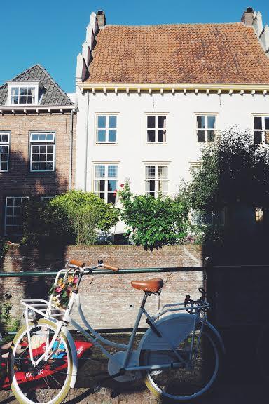amersfoorthouse
