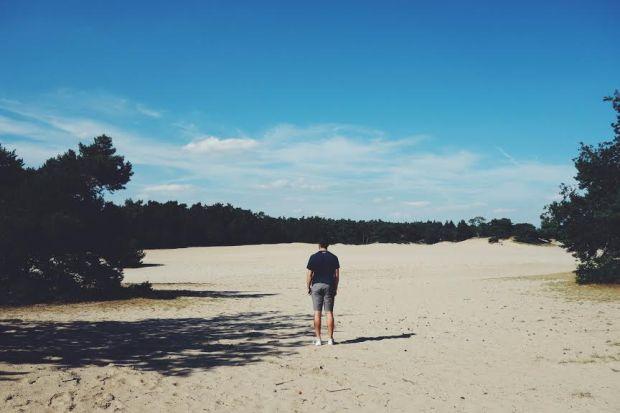 desertpic2