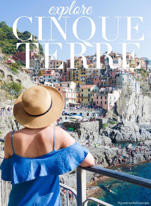explore-cinque-terre-2-pinterest-postcardsfromcate