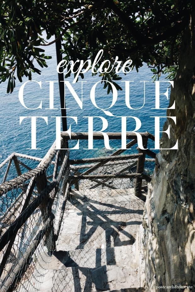 explore-cinque-terre-pinterest-postcardsfromcate
