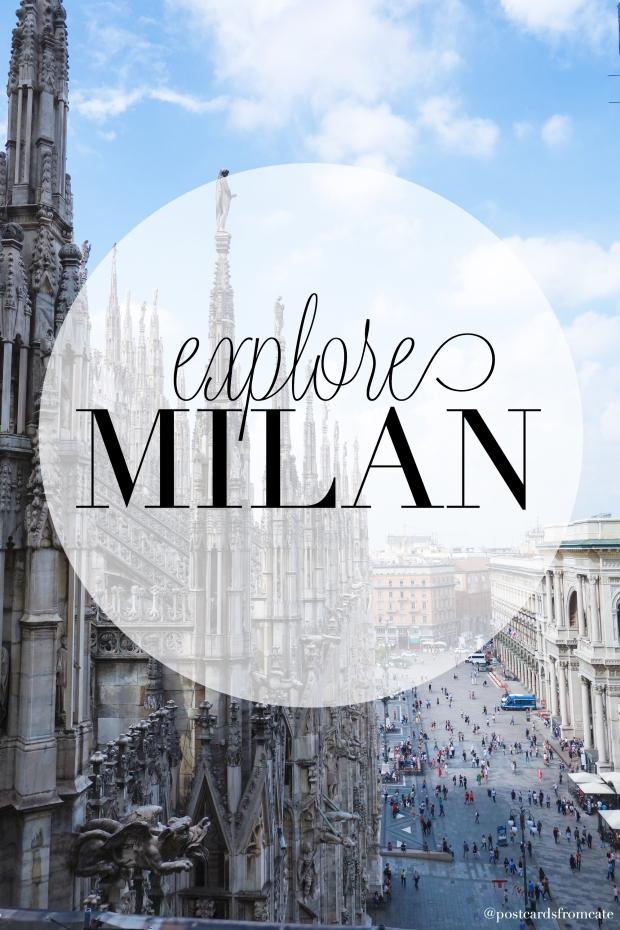explore-milan-2-pinterest-postcardsfromcate